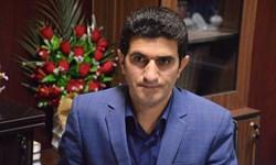 313 باشگاه ورزشی در زنجان فعال است/مانع باشگاهداری نیستیم