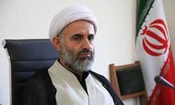 شهادت سردار سلیمانی به اهتزاز پرچم اسلام در سراسر جهان منتهی میشود