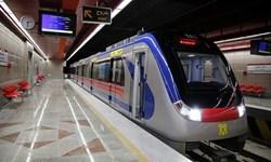 وعده بهرهبرداری از خط یک متروی تبریز این بار پایان سال 98