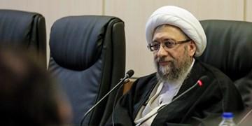 کمیسیون ویژه بررسی مشکلات اقتصادی در مجمع تشخیص تشکیل شده است