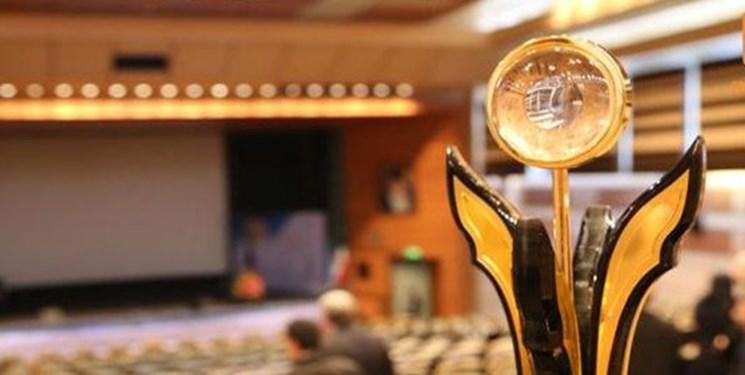 10 طرح داخلی و 5 طرح خارجی در سی و سومین جشنواره بینالمللی خوارزمی برگزیده شدند