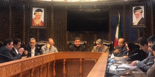 عدم استعفای اعضای شورای شهر گرگان برای ورود به انتخابات مجلس
