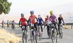 محرومیت 2 بانوی دوچرخهسوار ایران به خاطر دوپینگ