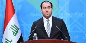 عراق تفاهمنامه ویزای ورود با ترکیه را تعلیق کرد