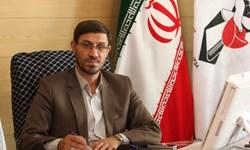 زنجان 49 شهید فرهنگی تقدیم نظام کرده است