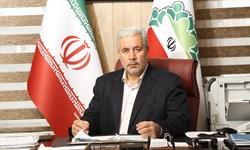 شهرداری زنجان کمبود نیروی ستادی دارد/ خدماتیها به جای خودشان برمیگردند