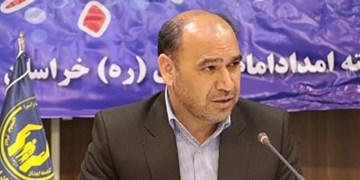 توزیع 8 هزار بسته تحصیلی بین دانشآموزان حاشیه شهر مشهد
