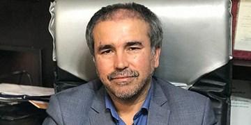 دبیر حزب جامعه اسلامی فرهنگیان در استان بوشهر منصوب شد