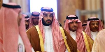 معارض عربستانی: پروژه اصلاحات آلسعود برای اغفال و غارت مردم است