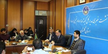 از تلنگر مدیرکل کمیته امداد گلستان برای «افزایش جمعیت» تا مددجویی که «رئیس بانک» شد