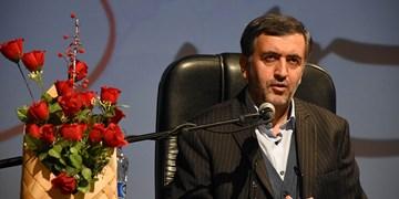 ارکان مکتب «حاج قاسم» اعتقاد به اسلام سیاسی است