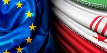 مسئولیت بسته شدن پنجره دیپلماسی، این بار به عهده تروئیکای اروپایی است