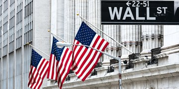 مؤسسه مودیز:ویروس کرونا 29 درصد از اقتصاد آمریکا را تعطیل کرد