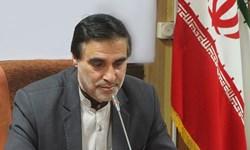 28 هزار طلایهدار امر به معروف و نهی از منکر در کردستان آموزش دیدهاند