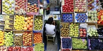 تفاوت ۸ درصدی قیمت مرغ از مراکز توزیع تا فروشگاهها/ توزیع میوه تنظیم بازار از ۲۵ اسفندماه
