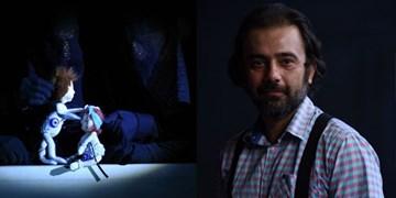 مکبث عروسکی اجرا می شود/  جشنواره تئاتر عروسکی آنلاین اتفاق خوبی است