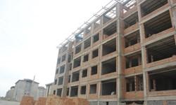 احداث و بازسازی ۱۱ باب مدرسه در فیروزکوه