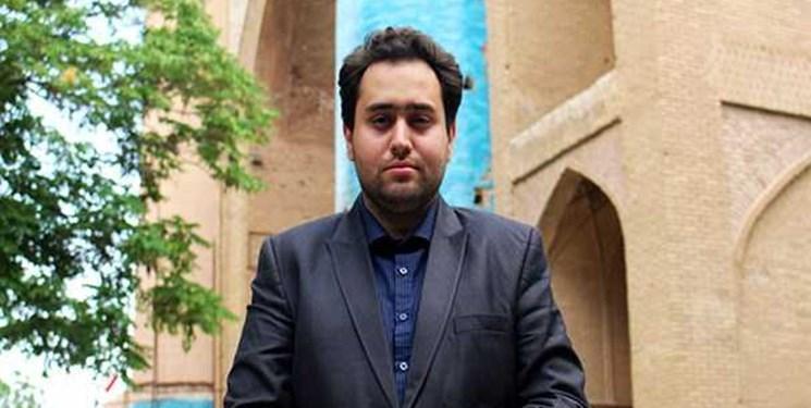 نامهای برای استخدام داماد روحانی/ کامبیز مهدیزاده هم نفتی میشود؟