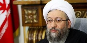 ملتهای مسلمان خیال عادیسازی روابط با صهیونیستها را نقش بر آب میسازند
