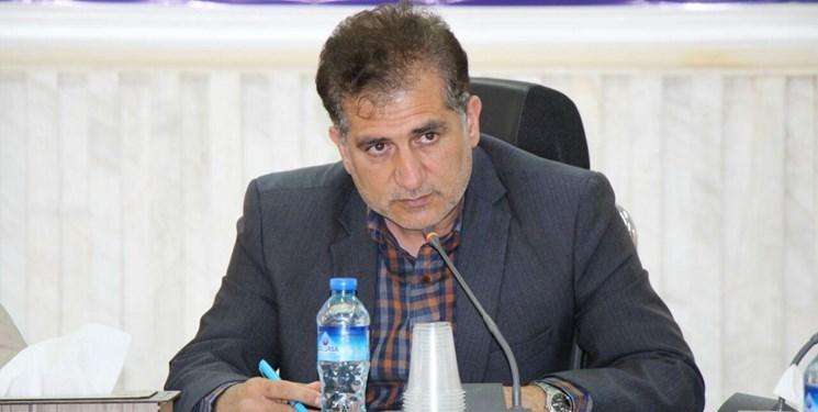 رزمایش پایداری و تداوم چرخه خدماترسانی در سمنان برگزار میشود