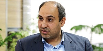 نیازهای واحدهای تولیدی استان مرکزی احصا شده است
