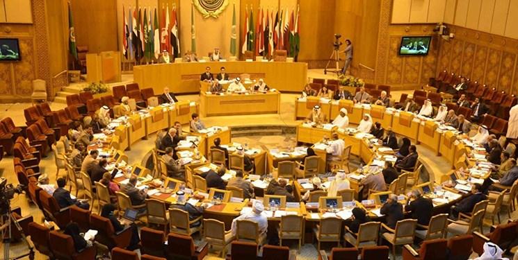 اتحادیه عرب درخواست فلسطین برای برگزاری نشست اضطراری را رد کرد