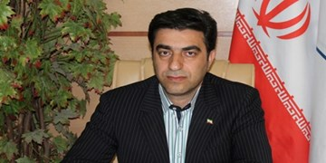 حقوقهای معوق شهرداری شریف آباد فردا تسویه میشود