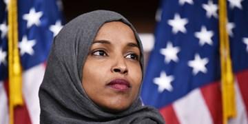 انتقاد قانونگذار آمریکایی از نفوذ ریاض و تلآویو بر سیاستهای واشنگتن