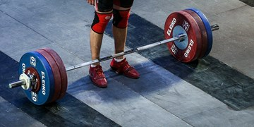 وزنهبرداری رومانی  یک گام به محرومیت از المپیک نزدیک شد