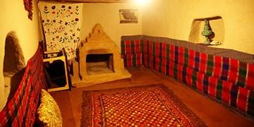 50 اقامتگاه بومگردی در گلستان راهاندازی میشود