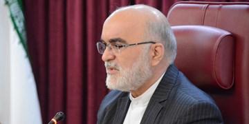 کشف زمینخواری 27 هکتاری در پرونده هفتسنگان قزوین