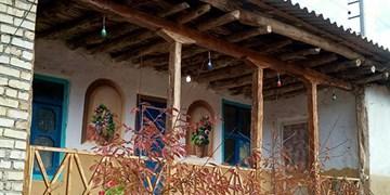 صدور6 مجوز بهرهبرداری اقامتگاههای بوم گردی در زنجان