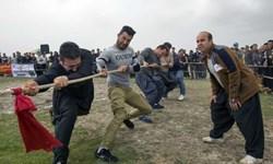 نخستین  جام خوشهچین با 1.5 میلیون ورزشکار روستایی برگزار میشود