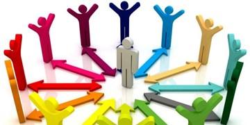 فعالیت 105 سازمان مردمنهاد در حوزه جوانان
