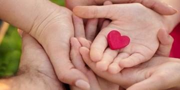 وعده ما سر قرار مهربانی/ وقتی نسیم همدلی میوزد