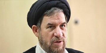 میرتاج الدینی: مسئولین استانی به موضوع درگذشت خانم آسیه پناهی ورود کنند/ ضرورت اطلاع رسانی دقیق به مردم