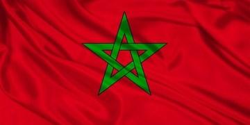 مراکش پروازهای 25 کشور جهان را لغو کرد