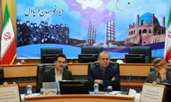 محرومیت شیر بیپول از رفتن به مدرسه/ سن مصرف قلیان در زنجان کاهش یافت
