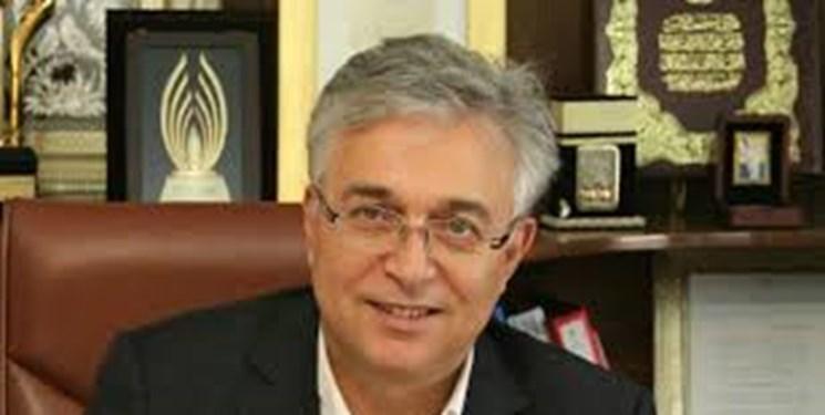 انتقاد از عدم اجرایی مصوبات  جلسات شورای گفتوگوی دولت و بخش خصوصی