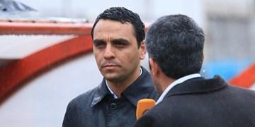 دستگیری 7-8 نفر به دلیل فروش بلیت دربی در بازار سیاه