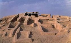 ثبت 13 اثر سیستان و بلوچستان در فهرست آثار منقول کشور