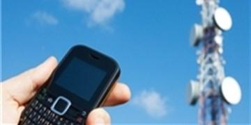 فارس من| مردم مشکل اختلال اینترنتی را به مرکز پاسخگویی 9990  اعلام شود