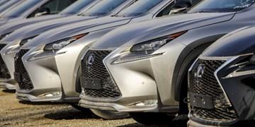 بررسی VIN خودروهای وارداتی برای ترخیص الزامی است