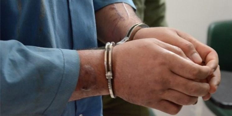 جزئیات فرار زندانیان در کردستان/ برخی زندانیان خودشان را به زندان معرفی کردند
