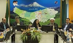 500 سایت تلفن همراه در مازندران فورجی شد/ آماده پاسخگویی به مطالبات مردم در «فارس من» هستم