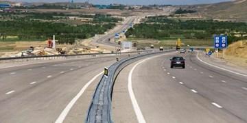 فارس من| اجرای کنارگذر جادهای منافع اقتصادی به همراه ندارد
