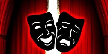 تماشاخانه سپند به دنبال راه اندازی کمپانی تئاتر است/ «زایش» در تالار مولوی
