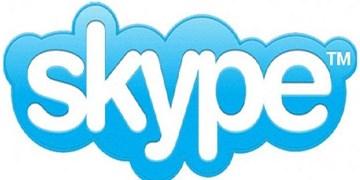 خدمات جدید اسکایپ برای تسهیل ارتباطات در عصر کرونا