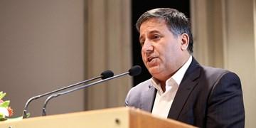 توقف بلند مرتبه سازی در پایتخت/تهیه سند راهبردی مدیریت منطقه تاریخی تهران