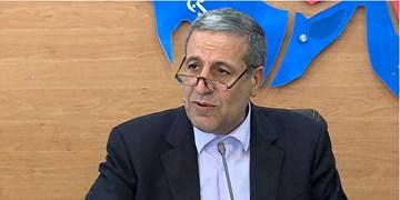 تاکید استاندار بوشهر به بانکها بر عدم ارسال پیامک پرداخت اقساط
